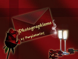 Photographisme